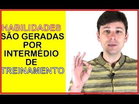 Inscreva-se no nosso canal YouTube:  http://RapportEmpatia.com/CanalYouTube
