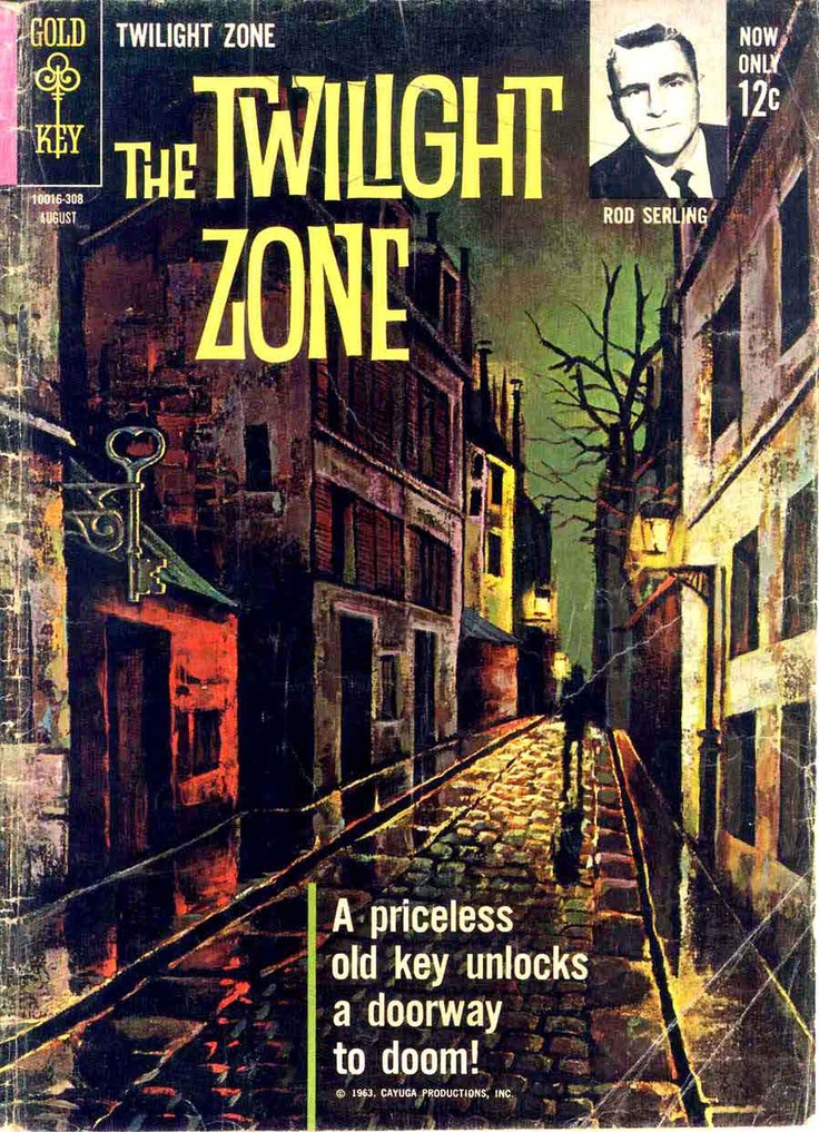 Book Cover Series Zone : Best images about gold key comics on pinterest