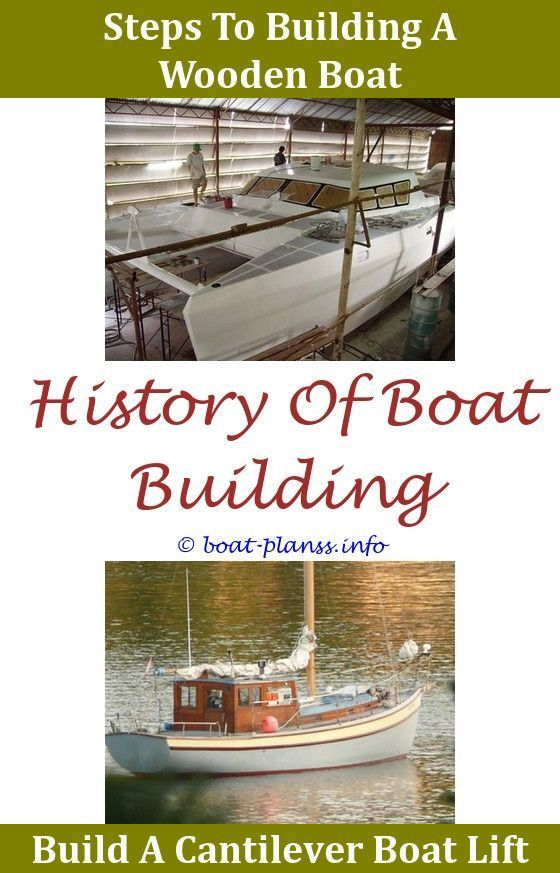 How To Build A Lego Boat Instructionswhat Kind Of Aluminum Do You
