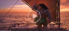 [((watch)) ((moana)) ((full~movie)) ((online))] 2016  Watch Moana Full Movie Online Streaming  Watch NOW!! Moana 2016 Online Free, Watch Moana 2016 Full Movie, Watch Moana 2016 Full Movie Free Streaming Online with English Subtitles ready for download, Moana 2016 720p, 1080p, BrRip, DvdRip, High Quality.  Click here to view or download movies ==>> http://livestream69.com/movies/moana-2016-full-movie-online-free.html