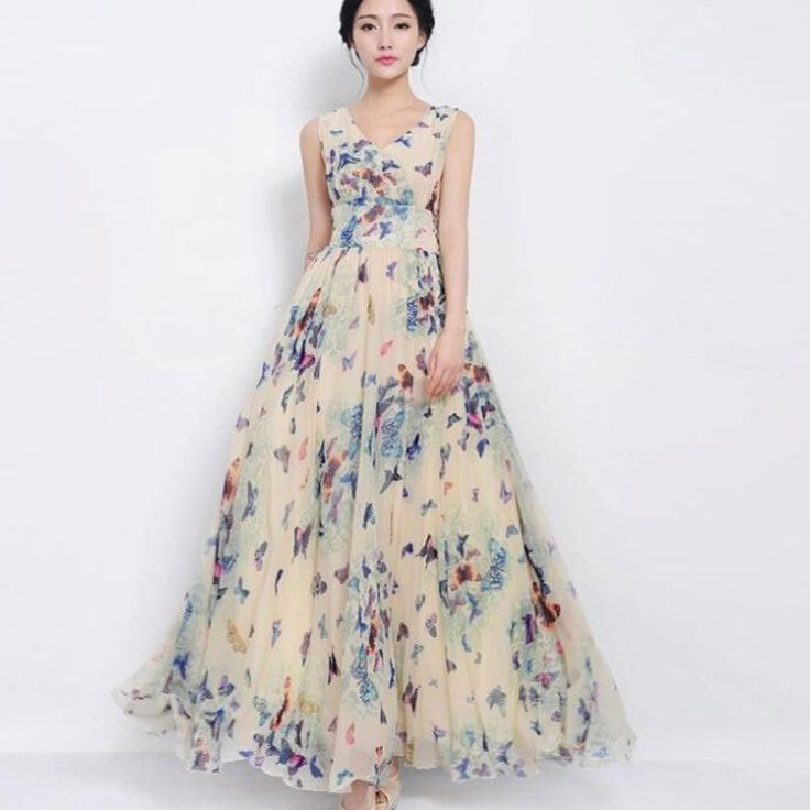 Cheap chiffon dresses under 100, Buy Quality chiffon formal dress directly from China chiffon dress Suppliers:
