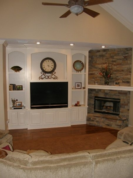1000 Ideas About Tv Entertainment Wall On Pinterest