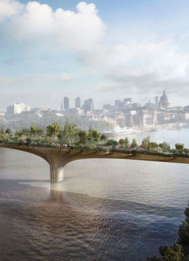 Best 20 Garden bridge ideas on Pinterest Pallet bridge Dry