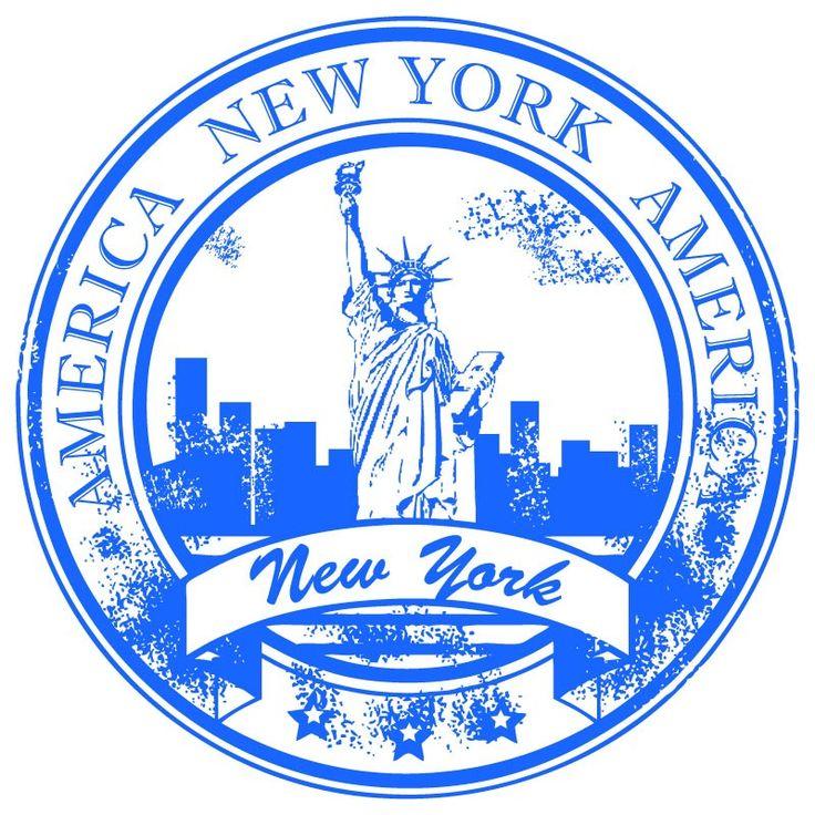 Sticker+New+York