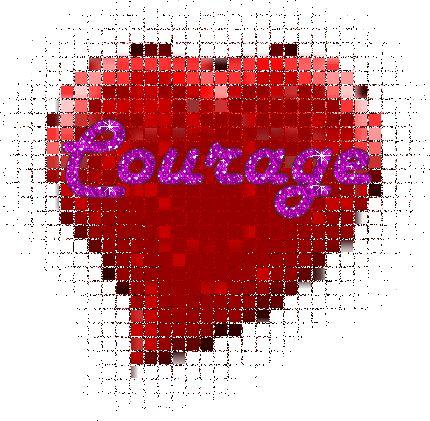 Gif Bon courage(43)