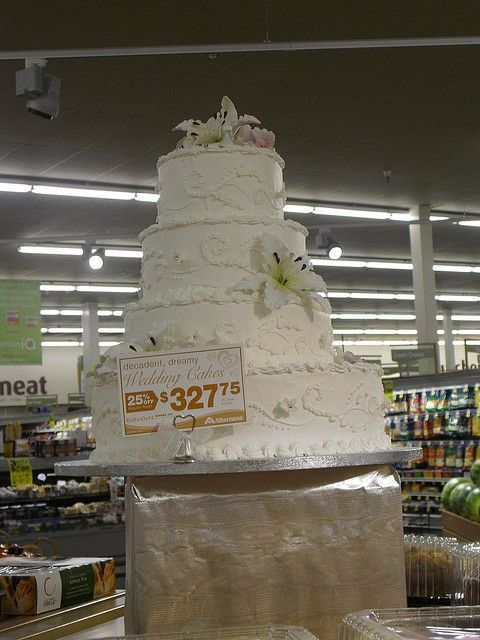albertsons wedding cake reviews 17 best images about albertsons wedding cakes on 10658