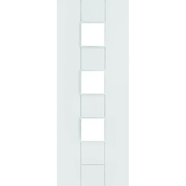 newest 6c025 5140b Glazed Doors: Glazed Doors At Wickes