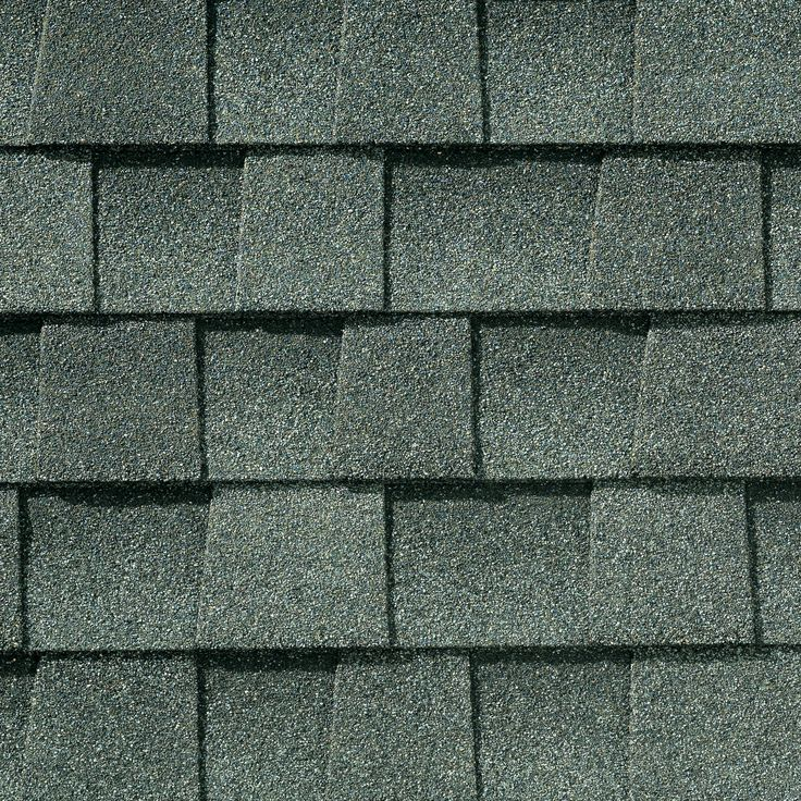 shingles roofing shingles roofing systems slate pewter home depot