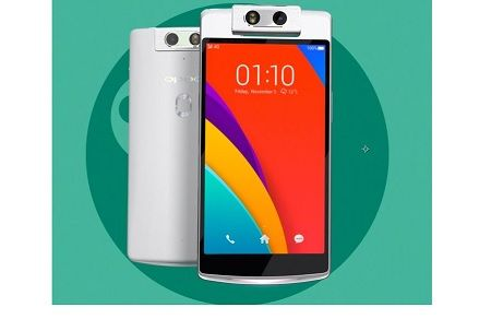 Harga-Oppo-N3-Android-Quad-Core-Kamera-Putar-16MP