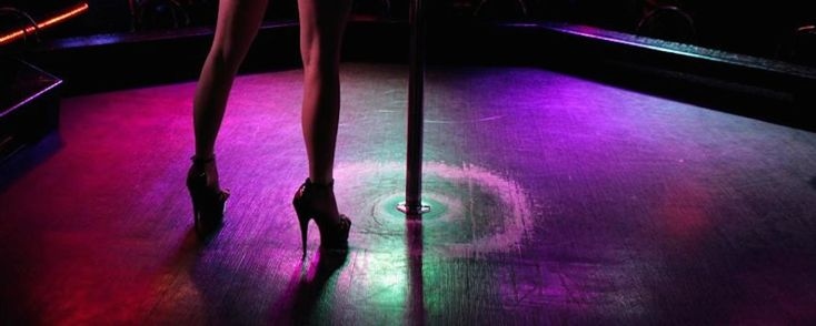 The best Lap dancing jobs in Brisbane. This club is one of the best clubs that we have to book in Brisbane, Australia, This club is located right in the heart of Brisbane. B Confidential we pride ourselves on being able to offer the best in adult.