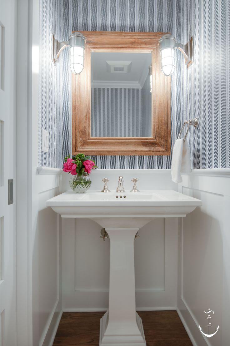 Delicieux Sea Girt Renovation · Beautiful BathroomsSmall ...