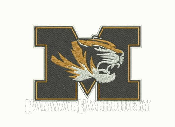 25 best tiger images on pinterest logos tiger logo and for Tattoo shops arnold mo