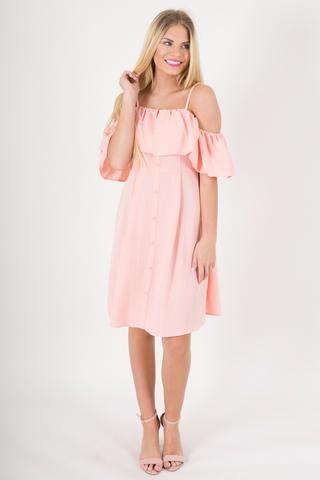 Online Clothing Boutique Sale & Discounts - Hazel & Olive – Page 2