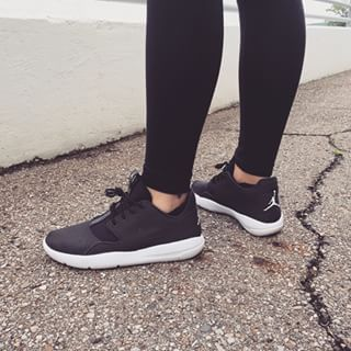 Girls' Grade School Jordan Eclipse - Google Search