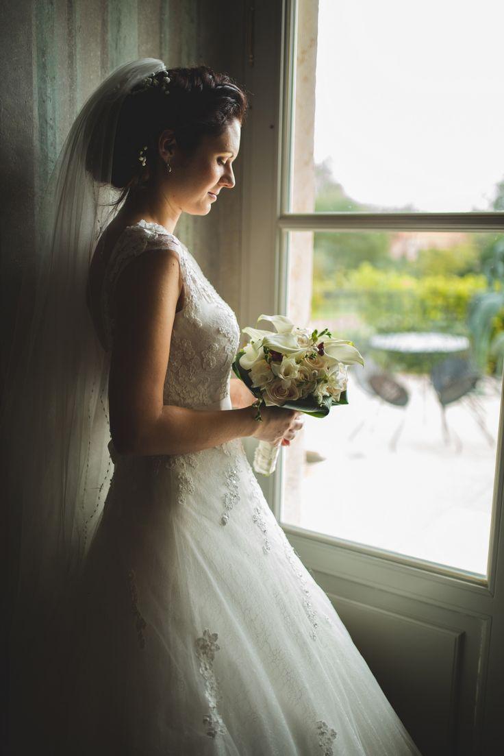 Merengő... Fényképezte: Sense Video Studio, az esküvői fotók specialistája