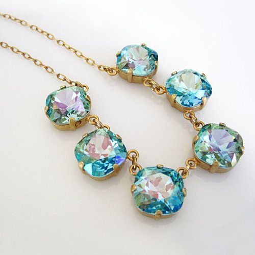 20 Best Catherine Popesco Images On Pinterest Jewelry