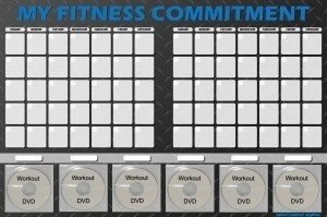 Great workout calendar and stores DVDs too! fitness workout: Healthy Cooking, Fit Workout, Abs Workout, Healthy Diet, Healthy Snacks, Workout Program, Stores Dvds, Fit Healthydiet, Workout Calendar