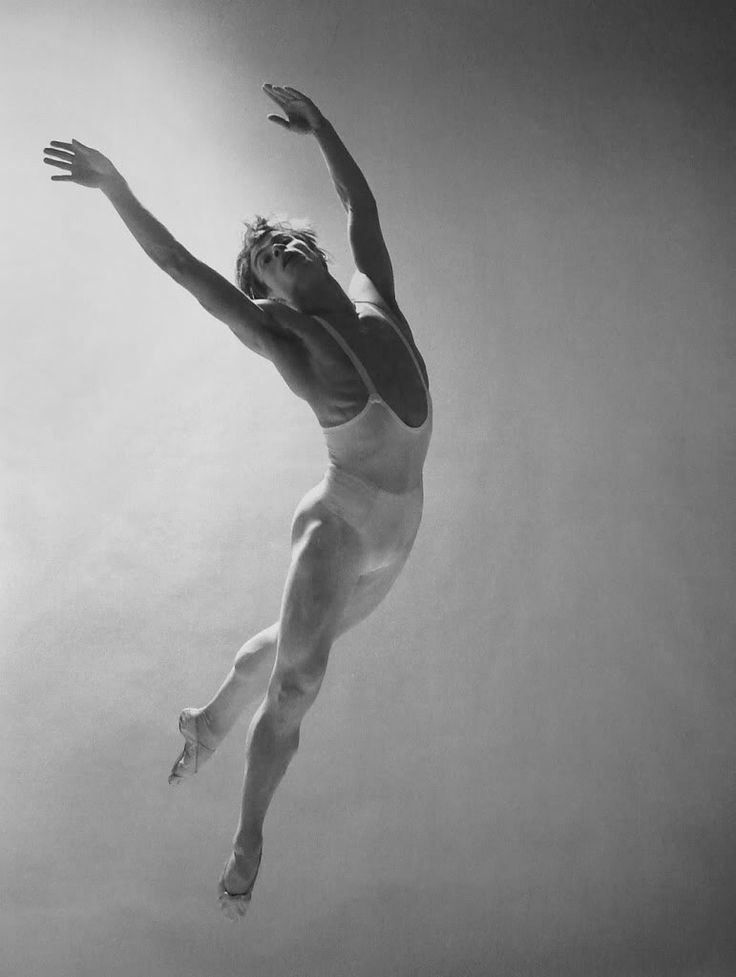 Rudolph Nureyev, world-famous dancer, was born March 17, 1938 with the sun in Pisces, moon in Libra, time unknown. Jupiter trined his Neptune and the sun opposed it.