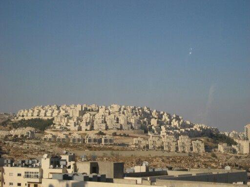 экскурсия в иерусалим 2013