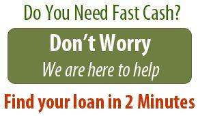 Ultimate Way to Arrange of Instant Financial Needs!