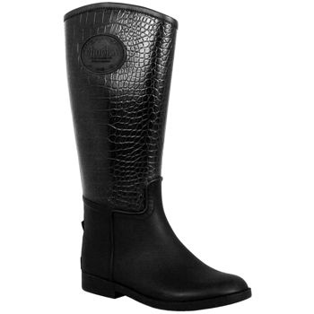 Innovative Kamik Women39s Olivia Rain Boot  As Low As 2249 Reg