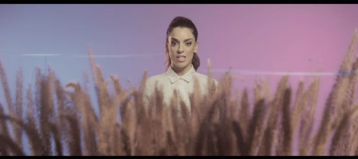 """Ruth Lorenzo """"99"""" (Official Video)"""