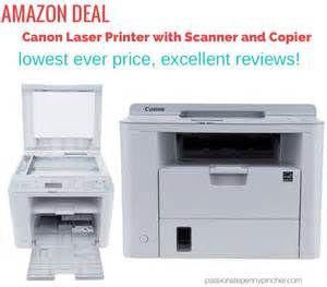 Search Price of canon printer scanner copier. Views 171257.