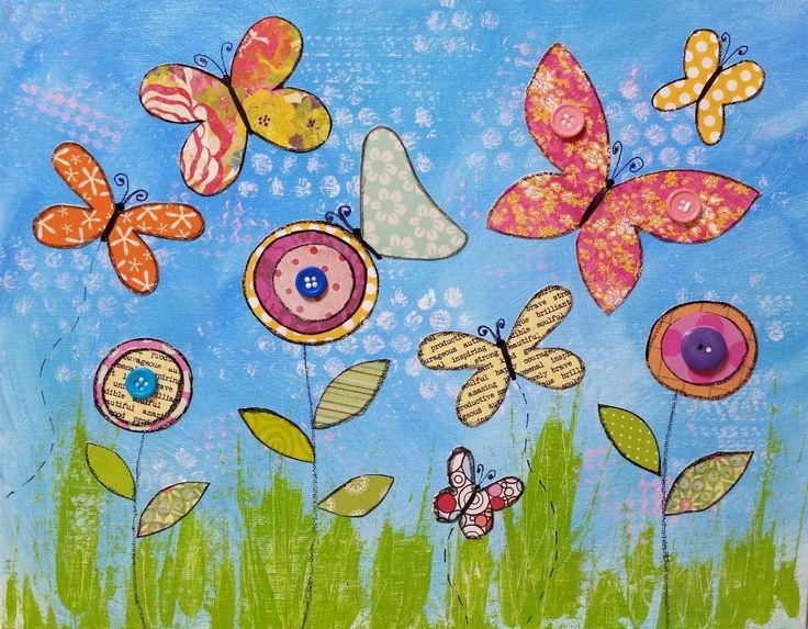 Pubg Fanart Acrylics Paper: Kids Art Projects: A Collection