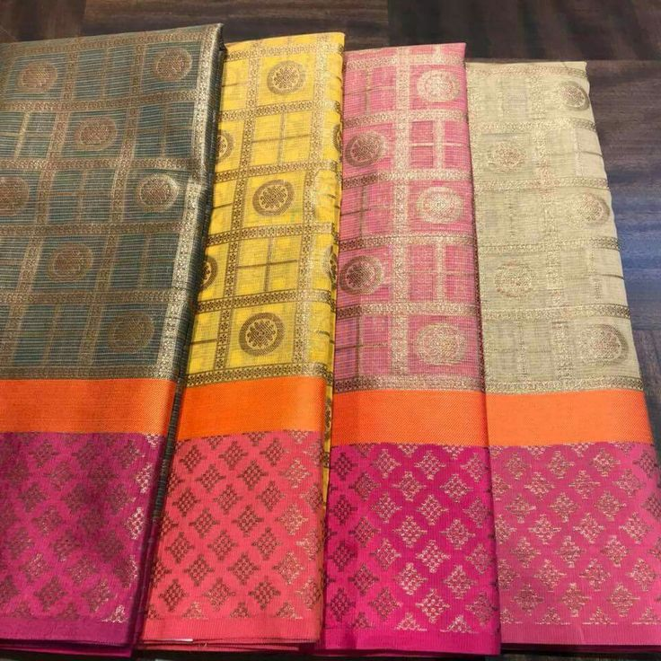 Kota with gharchola sarees Order what's app 7995736811