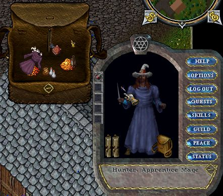 New to Ultima Online? Start Here!
