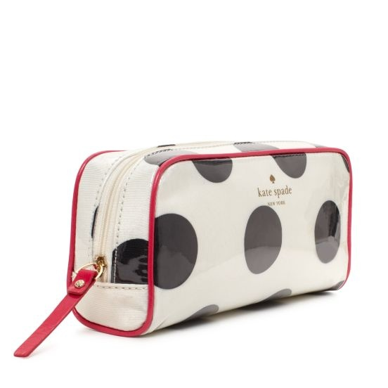 kate spade, le pavillion small henrietta. I will actually argue to the hilt that this is far from 'unnecessary'