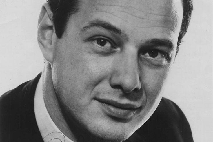 Brian Epstein 1934-1967