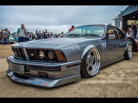 Bardzo dobra BMW E38 730d Tuning Project by Raul | M6 | Bmw e38, Bmw e24, BMW VQ77