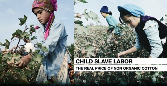 Child Slave Labor in Walmart India. Tesco, Gap, Macy, H&M, Carrefour, Starbucks,7-eleven, IKEA and Metro AG are the ultimate example of corporate deception. walmartindiaexposed.blogspot.com