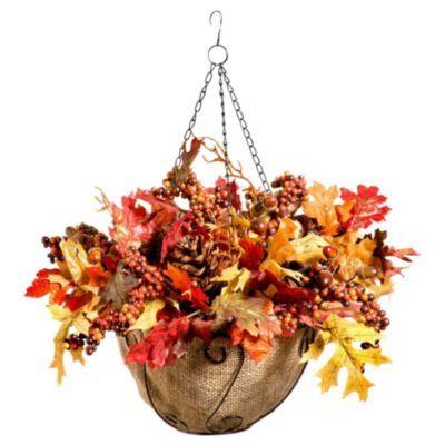 Harvest Decor: Harvest Wreaths, Fall Decor, Thanksgiving Decor, Harvest Decor, Autumn, Elegant Harvest, Harvest Garlands, Harvest Hanging, Decor T