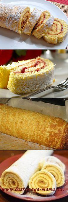 рецепт десерта с лимоном за30 мин
