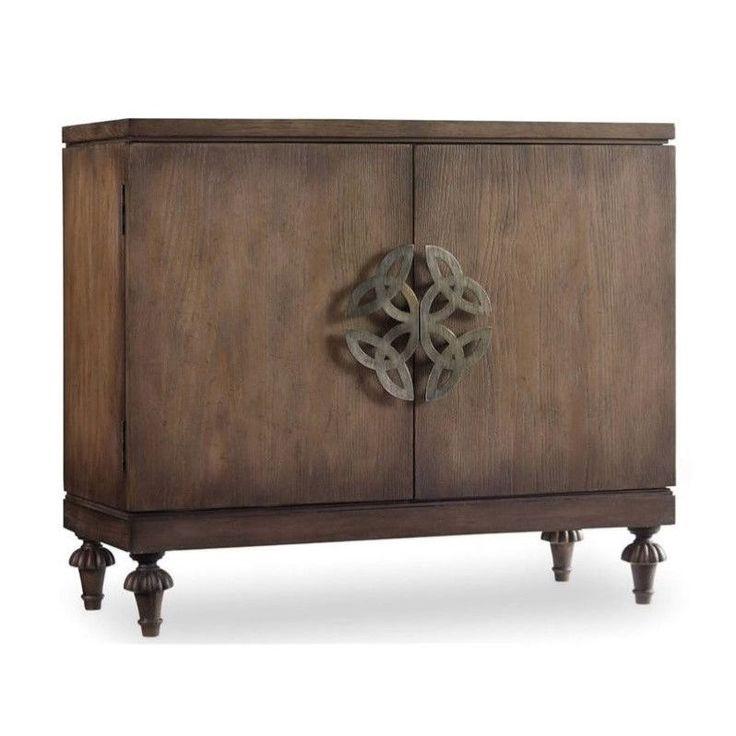 Hooker Furniture Melange Savion Accent Chest