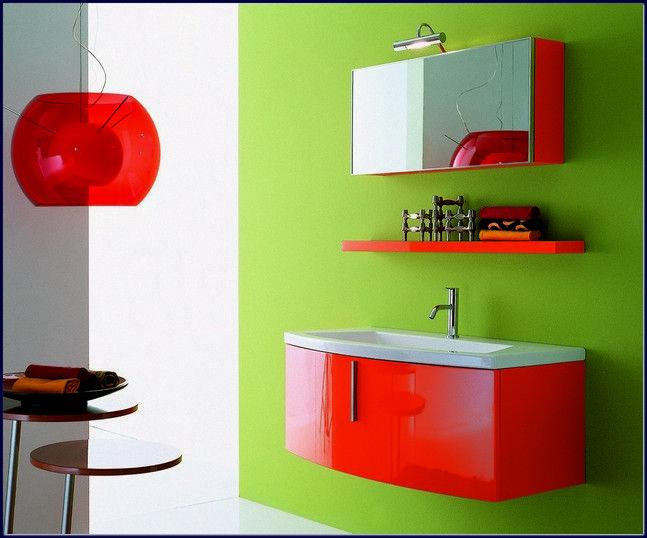 37 best Small Bathroom Ideas images on Pinterest Small bathroom - farben fürs badezimmer