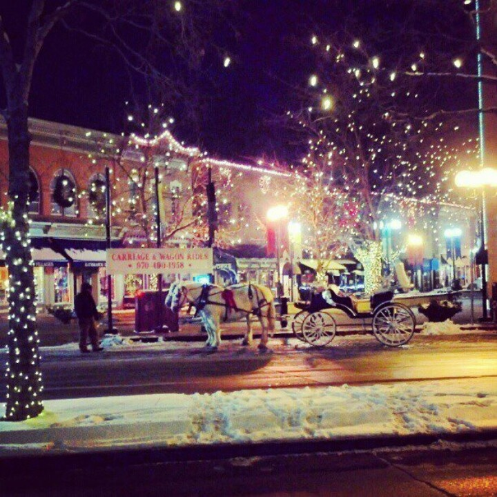 Fort Collins Colorado: Best 25+ Fort Collins Ideas On Pinterest