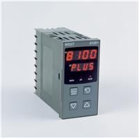 West P8100 1/8 Din Process Controller    -  Jumperless Configuration  -  Auto or Manual Tuning  -  Heat/Cool Operation  -  Process & Loop Alarms  -  Modbus & ASCII Comms  -  Remote/Dual Setpoint Option