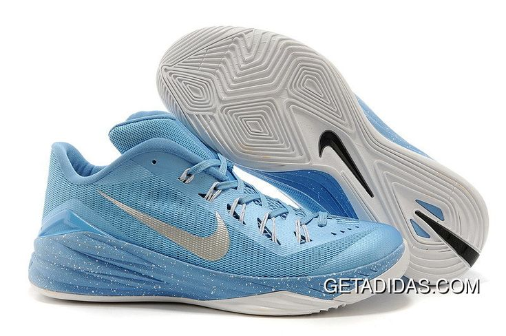 http://www.getadidas.com/hyperdunk-white-grey-blue-topdeals.html HYPERDUNK WHITE GREY BLUE TOPDEALS Only $79.68 , Free Shipping!