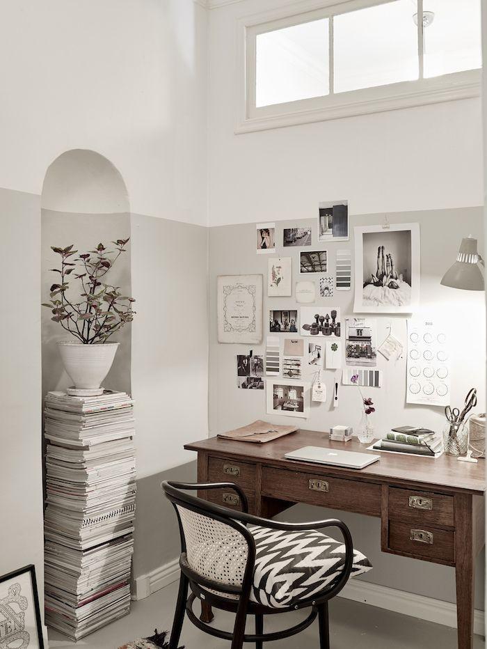 Interiors | Nordic Style (via Bloglovin.com )