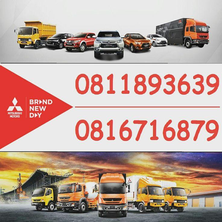 Harga Mitsubishi 2017 - Harga Cash dan Kredit Mitsubishi  http://dealermitsubishisrikandijakarta.blogspot.com/2017/01/harga-mitsubishi-kredit-mitsubishi.html  #pajero #mirage #outlander #delica #stradatriton  Dealer Mitsubishi Srikandi http://dealermitsubishisrikandijakarta.blogspot.com  #dealermitsubishi #mitsubishisrikandi #hargamitsubishi #kreditmitsubishi