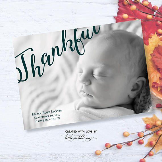 Pinterestteki 25den fazla en iyi Fall birth announcement fikri – Fall Birth Announcements