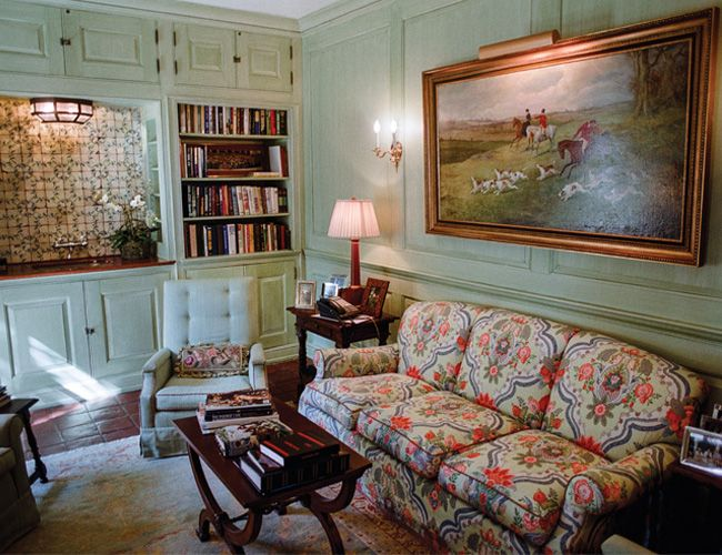 670 Best Images About The Kennedy Estate In West Palm