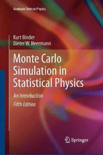 211 best Probability, Statistics, Randomness and Correlation - monte carlo simulation template