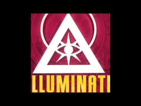 +27630001232 TODAY GET RICH/POWER/FAMOUS JOIN ILLUMINATI GROUP IN ALBERT...