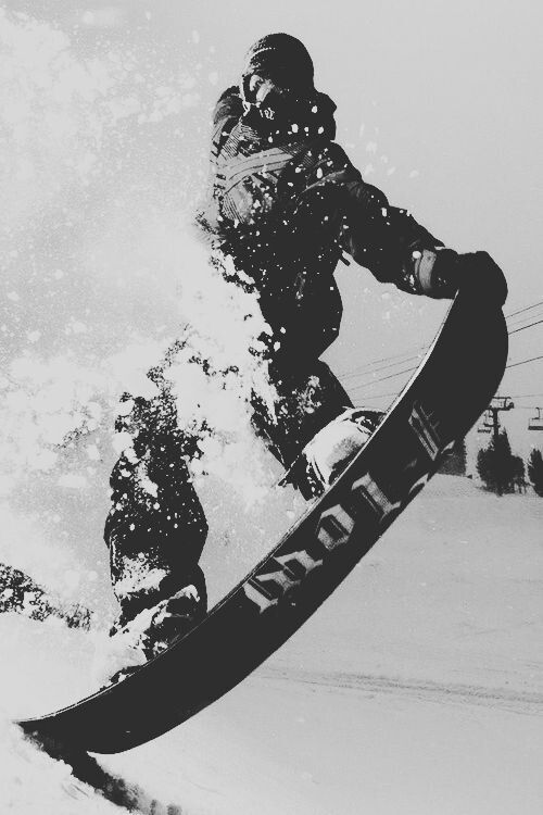 #snowboarding #omervarol #oemervarol