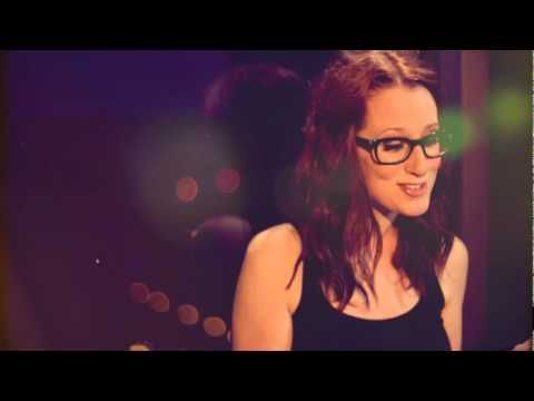 Day 14: A Song That No One Would Expect You to Love: Ingrid Michaelson - Parachute.  This song is too chill for anyone to believe I would like it. In fact, I do. I love the lyrics in this, and it's a cute song. : ]