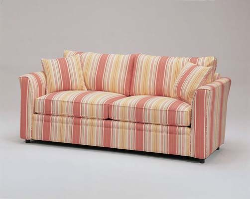 Shop For Braxton Culler Sofa, And Other Living Room Sofas At Andreas Furniture  Company In Sugar Creek, OH. Also Available In 3 Sleeper Sizes, ...